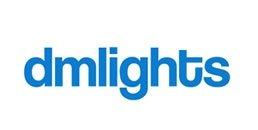 dmlights
