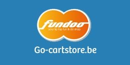 Go-cartstore.be