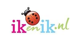 IKenIK.nl