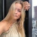 Alicia Vanhoegaerden