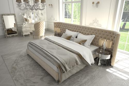 online bed bestellen