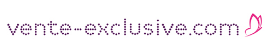 vente exclusive logo