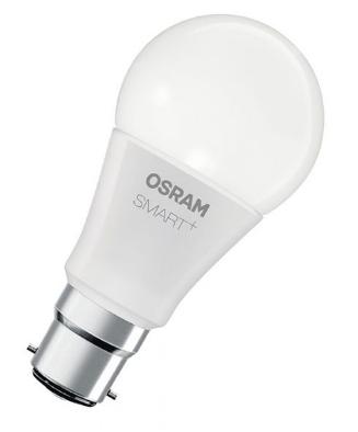 osram lamp