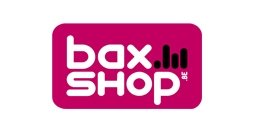 Bax-Shop