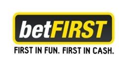 betFIRST