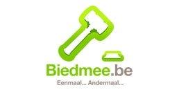 Biedmee.be