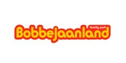 Bobbejaanland