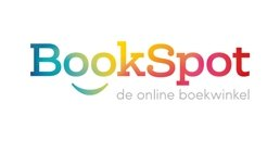 BookSpot