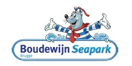 Boudewijn Seapark
