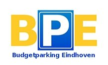 Budget Parking Eindhoven