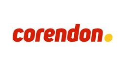 Corendon