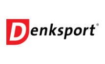 Denksport