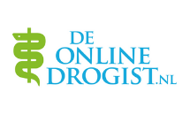 Deonlinedrogist.nl