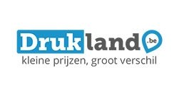 Drukland