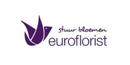 Euroflorist