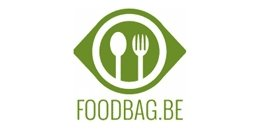 Foodbag