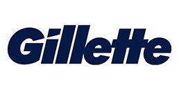 Gillette