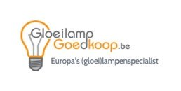 Gloeilampgoedkoop.be
