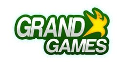 GrandGames