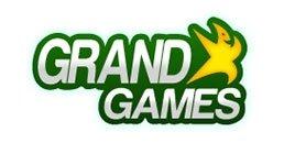 GrandGames