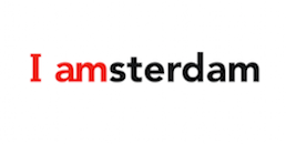 Amsterdam bezienswaardigheden