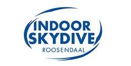 Indoor Skydive Roosendaal