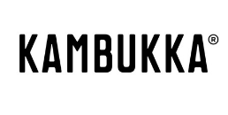 Kambukka