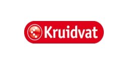 Kruidvat