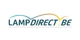 Lampdirect