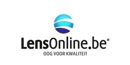 LensOnline.be