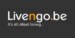 Livengo.be