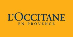 L'Occitane en Provence