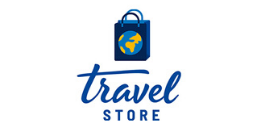 Travel Store