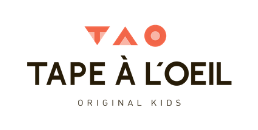 Tape à l'oeil (T.A.O.)