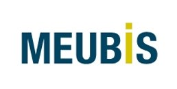 Meubis