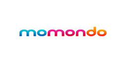 Momondo