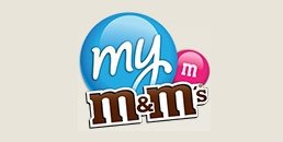 My M&M's