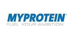 Myprotein