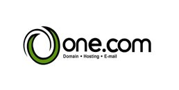 One.com