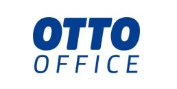 OTTO Office