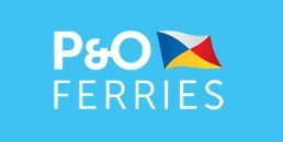 P&O Ferries