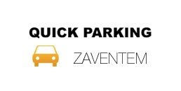 Quick Parking Zaventem