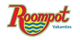 Roompot Vakanties