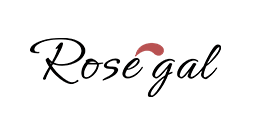 Rosegal