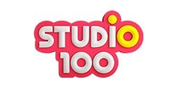 Studio 100