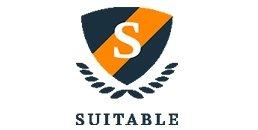 Suitable