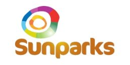 Sunparks