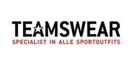 Teamswear
