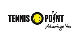 Tennis-Point