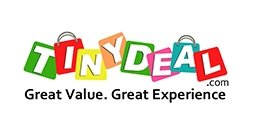 Tinydeal